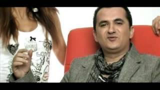 NEK & FLORIN SALAM - Imi Fac Nebuniile видео клип