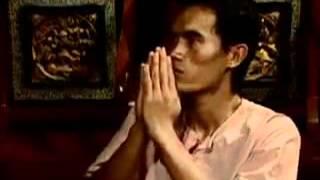 Khmer Movie - Chunhcheang Vannak ( COMPLETE.)