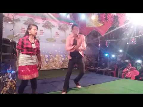 Video New tharu Movie Nepal kailali I love you download in MP3, 3GP, MP4, WEBM, AVI, FLV January 2017