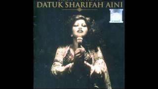 Download Lagu PENGORBANAN - SHARIFAH AINI Mp3