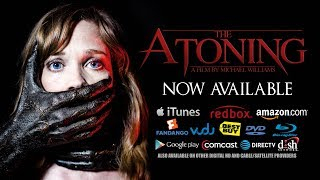 Nonton THE ATONING Extended Trailer #1 (2017) 4K // Now Available on DVD/VOD Film Subtitle Indonesia Streaming Movie Download