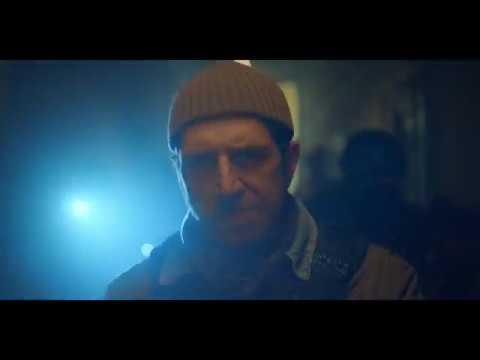 Umbre (Shadows) - Season 3: Shoot Teaser (HBO Europe)