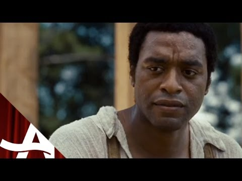 Escape Plan, 12 Years A Slave, All Is Lost, Enough Said | October 2013 | Movies For Grownups