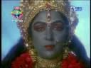 Video Jai Dhakshineshwari Kali download in MP3, 3GP, MP4, WEBM, AVI, FLV January 2017