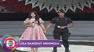 Video Inilah Juara LIDA Provinsi yang Harus Tersisih di Konser Top 15 Group 5 Liga Dangdut Indonesia! MP3, 3GP, MP4, WEBM, AVI, FLV September 2018