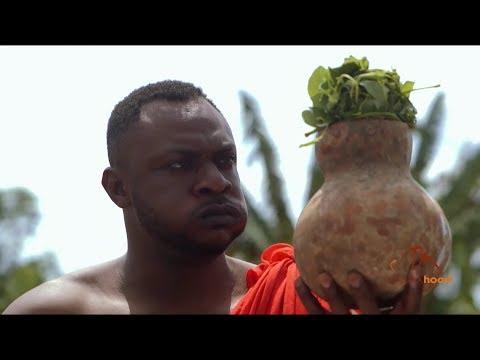 Agbaje Omo Onile - Latest Yoruba Movie 2019 Premium Starring Odunlade Adekola | Ibrahim Chatta