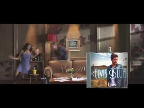 Elvis Blue - Die Hemel (Amptelike Musiek Video)