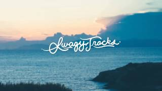 Quinn XCII - Another Day In Paradise (Prod. ayokay)