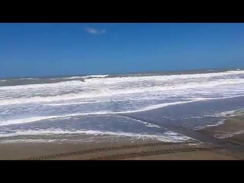 Veni a la playa... Veni a Gesell