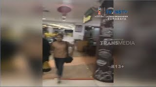 Video Video Kepanikan Pengunjung Saat Ledakan Bom di Polrestabes Surabaya MP3, 3GP, MP4, WEBM, AVI, FLV Januari 2019