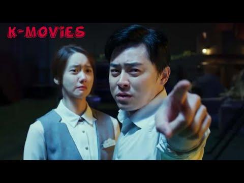 Top 11 Korean Movies | Must See | Part 2