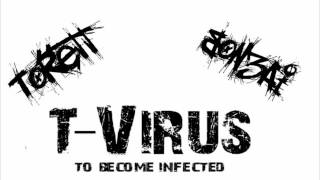 Download Lagu Bonzai & Torett - T-Virus Mp3