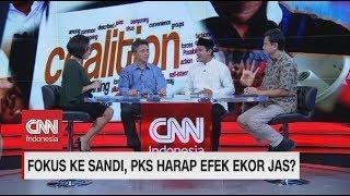 Video PKS Optimalkan Kampanye Sandiaga, Pengamat: Pilih Prabowo Sama dengan Pilih Gerindra MP3, 3GP, MP4, WEBM, AVI, FLV Oktober 2018
