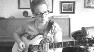 Three Days Grace - Break Guitar Cover ................................................................ Trying my best as always ;) .................... Video may be...