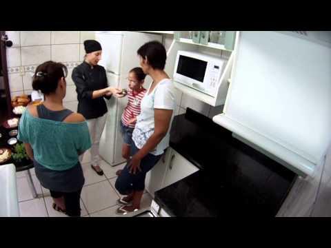 Sesi Cozinha Brasil – Série Receita de Família Programa 14 bl 1
