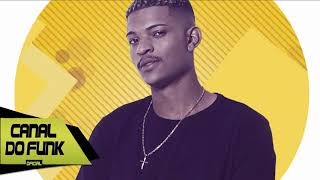 Download Lagu MC Denny - Beat dos Maloka (DJ P7) Mp3
