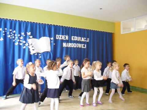 - Miejskie Przedszkole nr 3 w Hrubieszowie