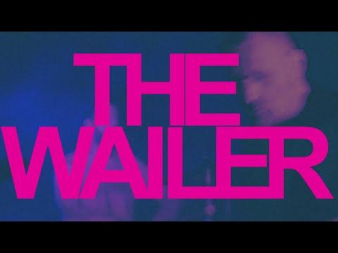 Kelvar Bikini - The Wailer