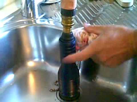 Muelle desatascador tuberias videos videos - Desatascador de tuberias a presion ...