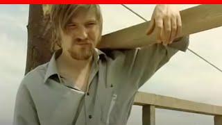 Nonton Delta  Trailer  Film Subtitle Indonesia Streaming Movie Download
