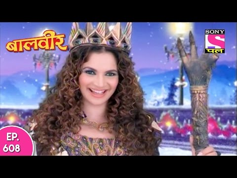 Video Baal Veer - बाल वीर - Episode 608 - 22nd May, 2017 download in MP3, 3GP, MP4, WEBM, AVI, FLV January 2017