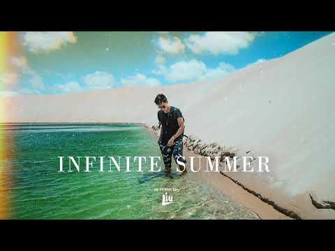Liu | INFINITE SUMMER MIX