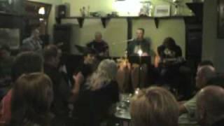 Video Cheers Pub Prievidza 11.7.2009