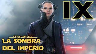 Video ¡Impactantes Y Terribles Noticias Del Episodio IX De Star Wars! MP3, 3GP, MP4, WEBM, AVI, FLV Juni 2018