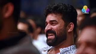 Video Flowers Indian Film Awards - 2018 | Part - 03 MP3, 3GP, MP4, WEBM, AVI, FLV Juni 2018