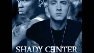 My words are weapons- Eminem D12