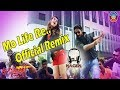 MO LIFE RE TU JEBETHU OFFICIAL REMIX BY DJ NAGEN ON SARTHAK MUSIC