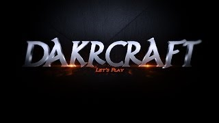 DakrCraft: Ep3 - Sheep Heaven