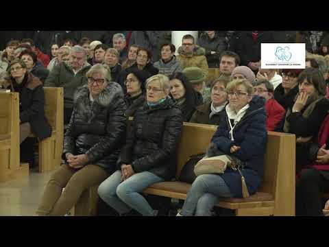 Pavol Vilček – o Istanbulsom dohovore – NITRA