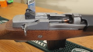 Video $500 Ruger Mini 14 is it a Piece of Shit? MP3, 3GP, MP4, WEBM, AVI, FLV September 2019