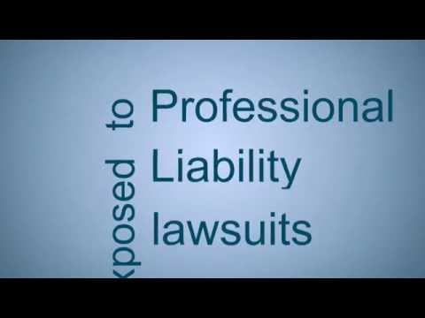 Manassas Professional Liability Insurance