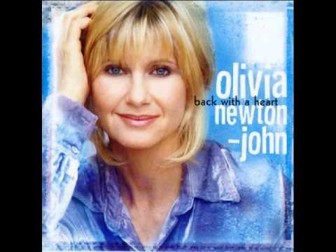 Tekst piosenki Olivia Newton John - Precious Love po polsku