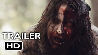Nonton Here Alone Trailer  1  2017  Zombie Horror Movie Hd Film Subtitle Indonesia Streaming Movie Download