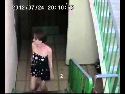 chastnoe-porno-vebkameri-video