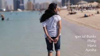 Abu Dhabi United Arab Emirates  City new picture : Housemaids in Dubai and Abu Dhabi, United Arab Emirates