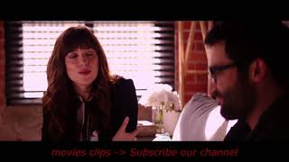 Nonton Fifty Shades Freed 2018   Anastasia Steele New Office  5 12  Film Subtitle Indonesia Streaming Movie Download