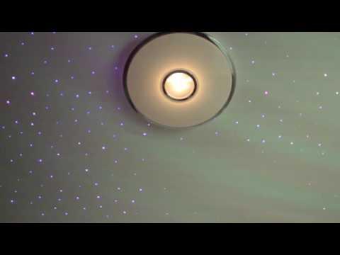 Видео отзыв Андрей Николаевич