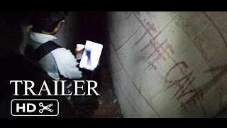 Nonton THE CAVE 2016 (Trailer) Film Subtitle Indonesia Streaming Movie Download