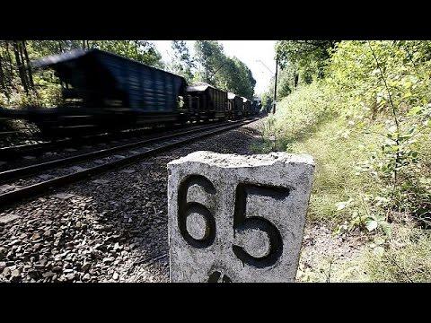 Πολωνία: Ανασκαφές για τον εντοπισμό του θρυλικού τρένου με θησαυρούς των Ναζί