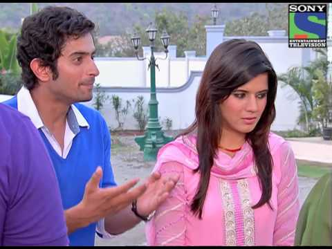 Anamika : Episode 89 - 28th March 2013