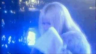 Лили Иванова - Плачейки в нощта