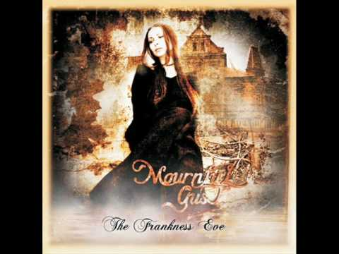 Mournful Gust - A pain to remember (видео)