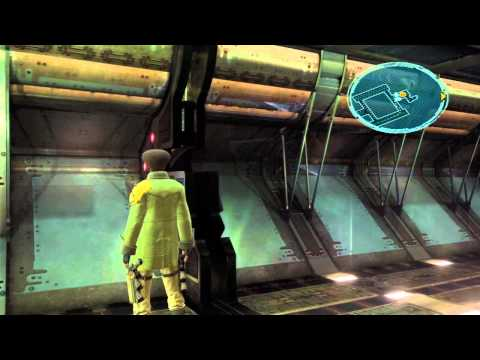 preview-Let\'s-Play-Final-Fantasy-XIII-#042---Jailbird-(HCBailly)