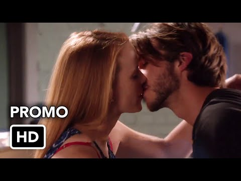 Switched at Birth - Episode 4.08 - Art Like Love Is Dedication - Promo