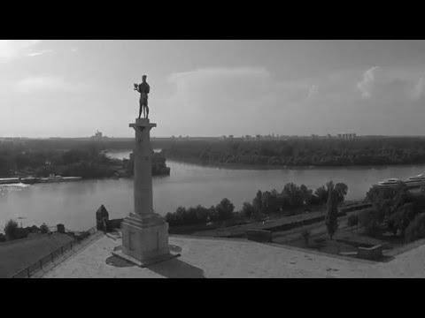 Ivan Pelaić: Pregrevanje uz