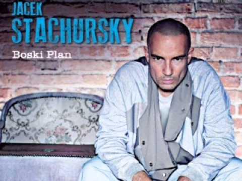 Tekst piosenki Stachursky - Niech Stanie Się po polsku